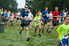 4th Annual Twin City Field & River Run<br /> Saturday, August 03, 2013 at BB&T Soccer Park<br /> Advance, North Carolina<br /> (file 073050_803Q3108_1D3)