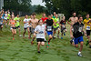4th Annual Twin City Field & River Run<br /> Saturday, August 03, 2013 at BB&T Soccer Park<br /> Advance, North Carolina<br /> (file 073042_803Q3094_1D3)