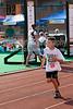Kids for Kids Triathlon<br /> Saturday, July 25, 2009 at Wake Forest University<br /> Winston-Salem, North Carolina<br /> (file 084620_NF5A4418_1D2)