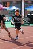 Kids for Kids Triathlon<br /> Saturday, July 25, 2009 at Wake Forest University<br /> Winston-Salem, North Carolina<br /> (file 085031_NF5A4421_1D2)