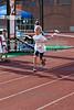 Kids for Kids Triathlon<br /> Saturday, July 25, 2009 at Wake Forest University<br /> Winston-Salem, North Carolina<br /> (file 084606_NF5A4417_1D2)
