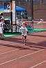 Kids for Kids Triathlon<br /> Saturday, July 25, 2009 at Wake Forest University<br /> Winston-Salem, North Carolina<br /> (file 084603_NF5A4416_1D2)
