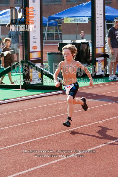 Kids for Kids Triathlon<br /> Saturday, July 25, 2009 at Wake Forest University<br /> Winston-Salem, North Carolina<br /> (file 084225_NF5A4408_1D2)