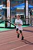 Kids for Kids Triathlon<br /> Saturday, July 25, 2009 at Wake Forest University<br /> Winston-Salem, North Carolina<br /> (file 084219_NF5A4407_1D2)