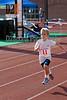 Kids for Kids Triathlon<br /> Saturday, July 25, 2009 at Wake Forest University<br /> Winston-Salem, North Carolina<br /> (file 084045_NF5A4405_1D2)