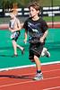 Kids for Kids Triathlon<br /> Saturday, July 25, 2009 at Wake Forest University<br /> Winston-Salem, North Carolina<br /> (file 085005_QE6Q7826_1D2N)