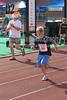 Kids for Kids Triathlon<br /> Saturday, July 25, 2009 at Wake Forest University<br /> Winston-Salem, North Carolina<br /> (file 084324_NF5A4412_1D2)
