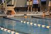 Kids for Kids Triathlon<br /> Saturday, July 25, 2009 at Wake Forest University<br /> Winston-Salem, North Carolina<br /> (file 080645_QE6Q7686_1D2N)