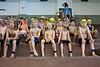 Kids for Kids Triathlon<br /> Saturday, July 25, 2009 at Wake Forest University<br /> Winston-Salem, North Carolina<br /> (file 080357_QE6Q7677_1D2N)
