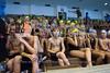 Kids for Kids Triathlon<br /> Saturday, July 25, 2009 at Wake Forest University<br /> Winston-Salem, North Carolina<br /> (file 080314_QE6Q7671_1D2N)