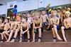 Kids for Kids Triathlon<br /> Saturday, July 25, 2009 at Wake Forest University<br /> Winston-Salem, North Carolina<br /> (file 080353_QE6Q7675_1D2N)