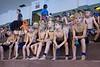 Kids for Kids Triathlon<br /> Saturday, July 25, 2009 at Wake Forest University<br /> Winston-Salem, North Carolina<br /> (file 080355_QE6Q7676_1D2N)