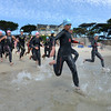 Pacific Grove Triathlon