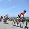 Pacific Grove Triathlon