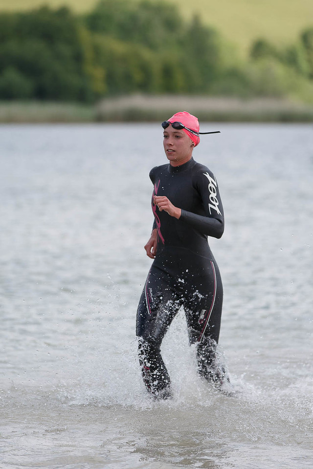Triathlon Lac de Joux-7039