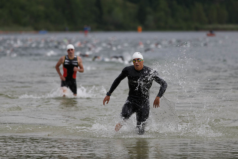 Triathlon Lac de Joux-6913