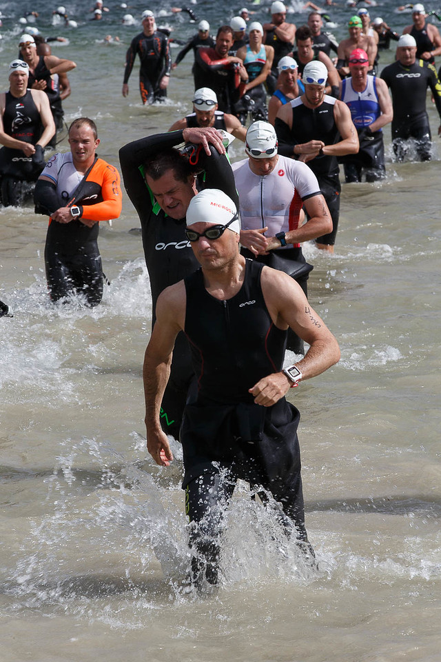 Triathlon Lac de Joux-6948