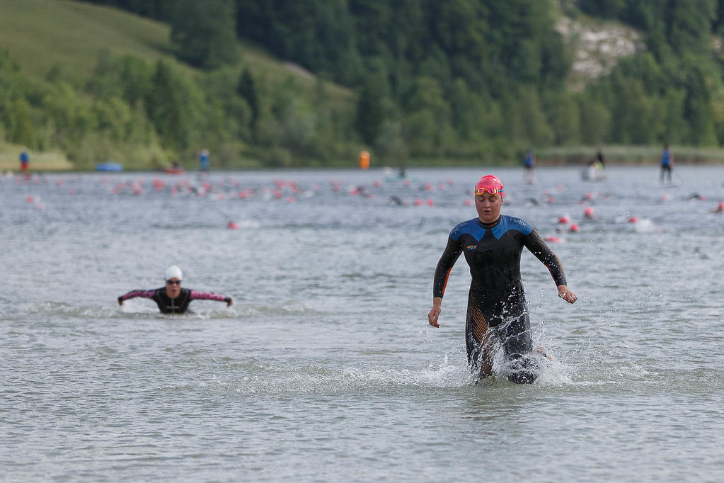 Triathlon Lac de Joux-7003