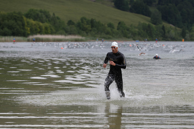 Triathlon Lac de Joux-6907