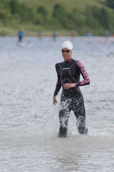 Triathlon Lac de Joux-7017