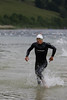 Triathlon Lac de Joux-6915