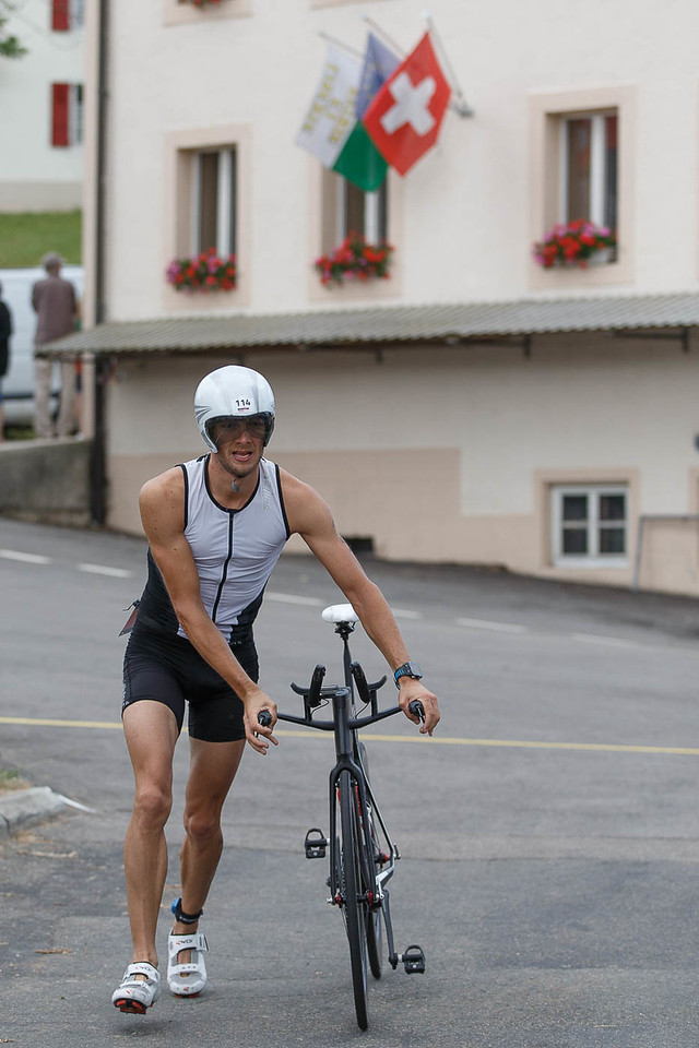 Triathlon Lac de Joux-7142