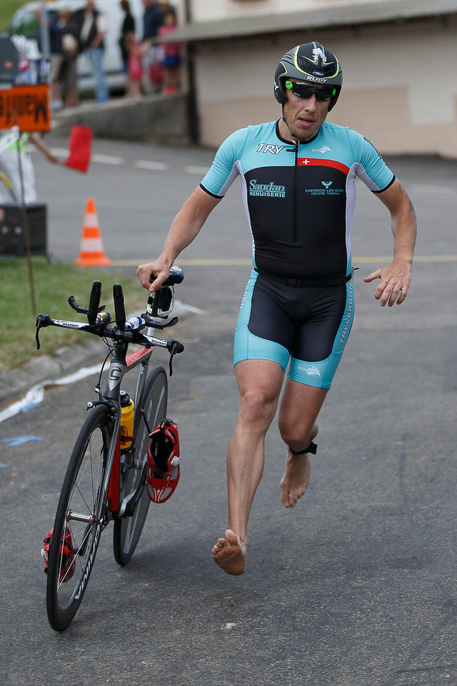 Triathlon Lac de Joux-7168