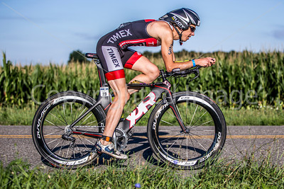 2013 Ironman 70.3 Steelhead