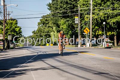 2013 Ironman Louisville