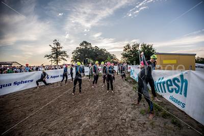 2013 Ironman Muncie 70.3
