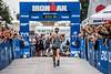 2013 Ironman Wisconsin