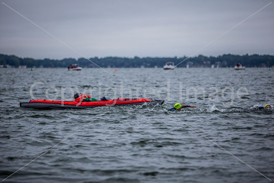 2013 Ironman Wisconsin