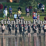2014 Morden Triathlon 005