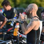 2014 Morden Triathlon 002