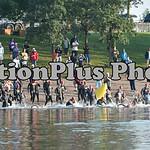 2014 Morden Triathlon 007