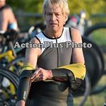 2014 Morden Triathlon 004