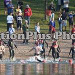 2014 Morden Triathlon 008