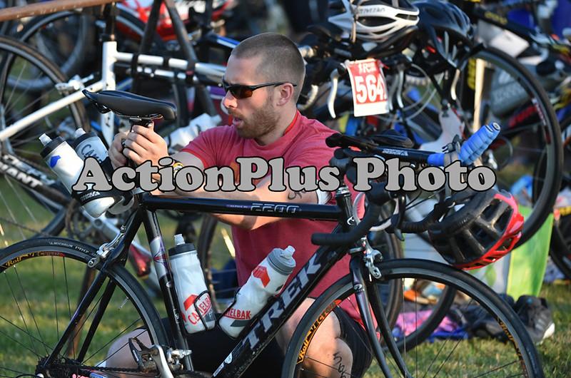 2014 Morden Triathlon 001