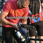 2014 Morden Triathlon 003