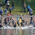 2014 Morden Triathlon 006