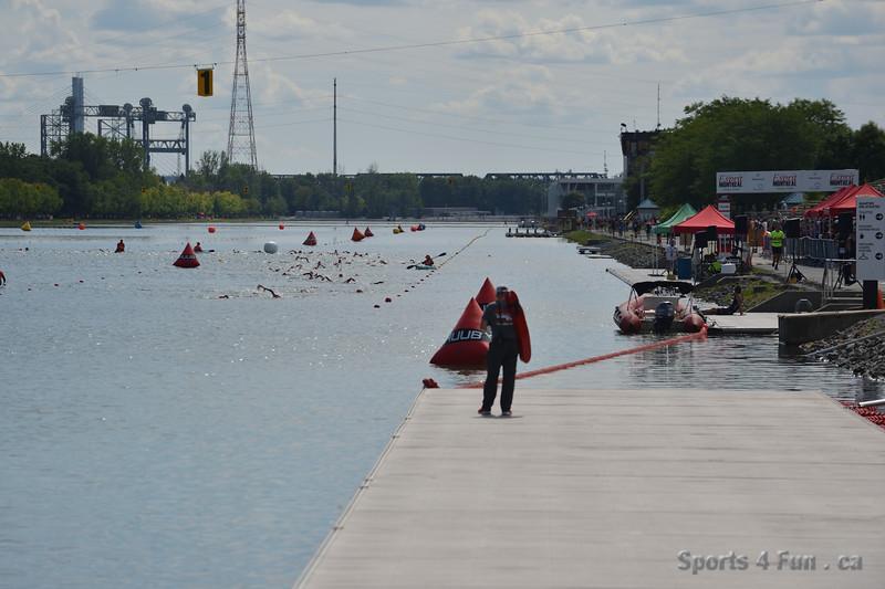 Triathlon-Sprint-20190907-123935