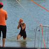 Triathlon-Sprint-20190907-124230