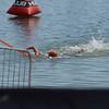 Triathlon-Sprint-20190907-124145