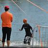 Triathlon-Sprint-20190907-124151