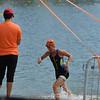 Triathlon-Sprint-20190907-124317