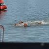 Triathlon-Sprint-20190907-124144