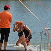 Triathlon-Sprint-20190907-124211