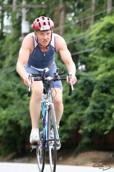 Federal Escape Triathlon Photographs; Triathlon photography; Triathlon Pictures