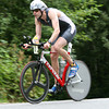 Federal Escape Triathlon Photographs; Triathlon photography; Triathlon Pictures