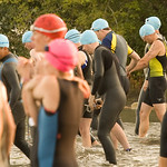Lake Sammamish Triathlon 8_23_08 :